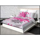 grossiste Mercerie et couture: Écorce coton 160x200 Style 5025