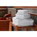 toalla hotel algodón 30x50