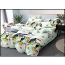 Bedding set coton 160x200 3 Parts A-3440 -