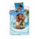 wholesale Licensed Products: Bedding polyester 160x200 Vainana