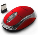 wholesale Computer & Telecommunications: EXTREME WIRELESS MOUSE 2.4GHZ 3D OPT. USB HARRIER