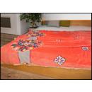 wholesale Cushions & Blankets: blancket 160x200 NR-3007 -