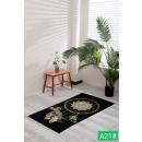 mayorista Artículos con licencia: toalla Playa 100x180 Microfibra A21 #