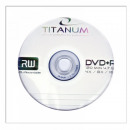 wholesale DVD & TV & Accessories: DVD + R TITANUM 4.7 GB X16 - ENVELOPE 1