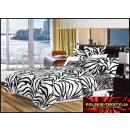Bedspread Microfiber 220x240 3 Parts N-1795 -