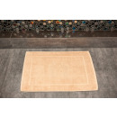 wholesale Carpets & Flooring: Rug Stopka Hotel 50x70 Cappuccino
