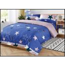 Bedding set bark 160x200 3 parts K-5460