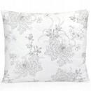 Pillow ANTI-ALLERGY JASIEK 40x40