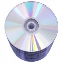 DVD-R ESPERANZA 4,7GB X16 OEM - SPINDLE 100 PCS