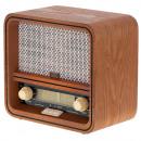 ingrosso Elettronica di consumo: Camry CR 1188 Radio retrò