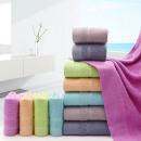 hurtownia Produkty licencyjne: Zestaw Ręcznik Bawełna 500G 50x100 PJ-15