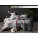Bedding set coton 140x200 2 Parts A-3581 -