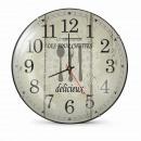 Großhandel Uhren & Wecker:ESPERANZA WANDUHR PARIS