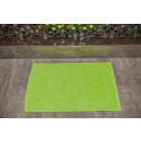 wholesale Carpets & Flooring: Rug Stopka Hotel 50x70 Green
