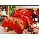 wholesale Home & Living: Bedding set flannel 140x200 2 Pieces F-2213 -