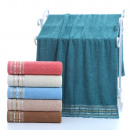 wholesale Licensed Products: Set towelcoton 500G 70x140 56).