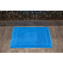 wholesale Carpets & Flooring: Rug Hotel Foot 50x70 Blue