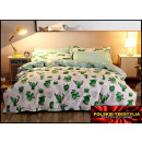 Set Ropa de cama Microfibra 160x200 C-2793 -