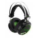 ESPERANZA HEADPHONES WITH MICROPHONE GAMING 7.1 BL