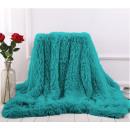 wholesale Other: Bedspread Wlochacz Microfiber 160x200 Turquoise
