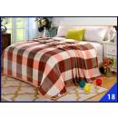 Großhandel Home & Living: Decke Microfaser 200x220 NR-3818 -