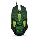 wholesale Computer & Telecommunications: ESPERANZA WIRED MOUSE GAMING LED 6D