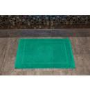 wholesale Carpets & Flooring: Rug Stopka Hotel 50x70 Turquoise