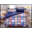wholesale Home & Living: Bedding set coton 200x220 3 Pieces C-3688 -