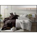 Bedding set coton 140x200 2 Parts A-3579 -