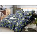 wholesale Licensed Products: Bedding set coton 140x200 2 Parts A-3575 -