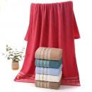 groothandel Licentie artikelen: Set handdoekkatoen 50x100 52).