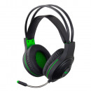 ESPERANZA GAMING THUNDERBIR HEADPHONES WITH MICROP