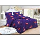 Bedding set coton 160x200 3 Parts A-3032 -