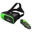 groothandel Spelconsoles, games & accessoires: ESPERANZA-GLAZEN VR 3D-CONTROLLER BT APOCALYPS