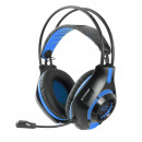 ESPERANZA HEADPHONES WITH GAMING MICROPHONE