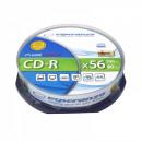 Großhandel Consumer Electronics: CD-R Esperanza Silber - Tortenschachtel 10 ...