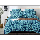 wholesale Home & Living: Bedding set coton 200x220 4 parts A-4783-