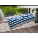 Großhandel Home & Living: Decke Microfaser 200x220 NR-3824 -