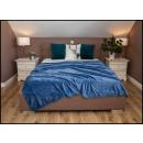 wholesale Cushions & Blankets: blancket Plaid 150x200 blancket Polar