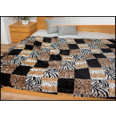 wholesale Cushions & Blankets: blancket Microfiber 200x220 Formula 37).