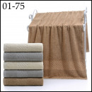 hurtownia Produkty licencyjne: Zestaw Ręcznik Bawełna 50x100 01-75