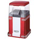 Großhandel Geschäftsausstattung: Camry CR 4480 Popcorn-Hersteller