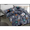 wholesale Home & Living: Bedding set coton 140x200 2 pieces A-6082