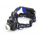 wholesale Flashlights: Esperanza Cree T6 Orion LED headlamp