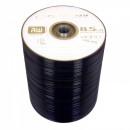 ingrosso Elettronica di consumo: DVD + R ESPERANZA 8,5GB X8 DL - MANDRINO 100 PZ.