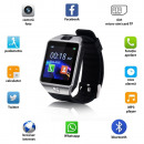 Smartwatch 13 Functios SoVogue Silver Android 4.3