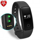 wholesale Sports and Fitness Equipment: Fitness Bracelet Bluetooth 4.0 Oled Screen SoVogue