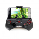 wholesale Batteries & Accumulators: Bluetooth Controller With Stand 14cm, ...
