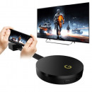 wholesale Consumer Electronics: Chromecast Plus HDMI Streaming Media Wi-Fi