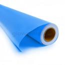 groothandel Printers & accessoires: Blauw zelfklevende  glow in the dark vinyl folie